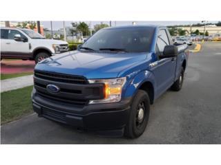 JC Auto Sales Puerto Rico