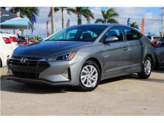 2019 G-80 ULTIMATE CARBON METAL, DISPONIBLE!! , Hyundai Puerto Rico