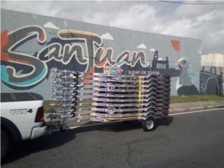 Easy Imports Puerto Rico