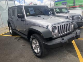 Gonzalez Auto Loan Puerto Rico