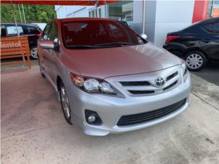 Mendez Auto Group Puerto Rico