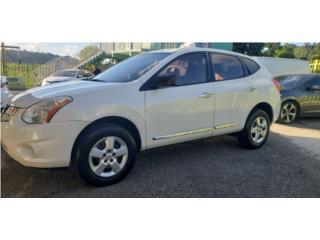 Auto Selection Puerto Rico