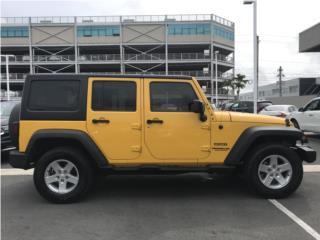 MAACURA CARS Puerto Rico