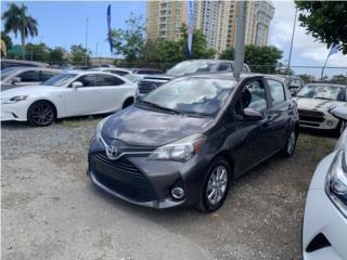Arabian's Auto Sales Puerto Rico