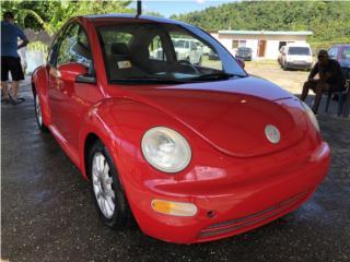 Sebastian Auto Import LLC. Puerto Rico