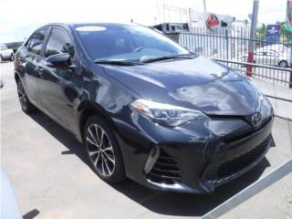 2016 Toyota Yaris L, T6135273 , Toyota Puerto Rico