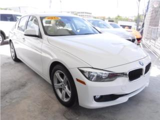 BMW 230I 2017 , BMW Puerto Rico