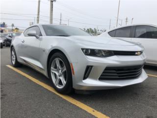 GM AUTO GALERY Puerto Rico