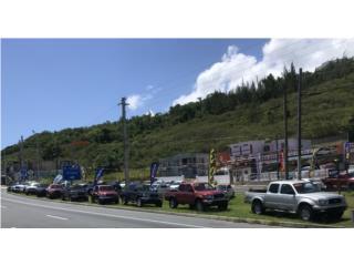 VISTA DEL MAR AUTO SALES Puerto Rico