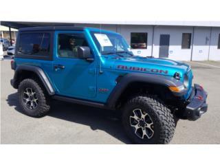 Jeep Grand Cherokee Laredo 98 , Jeep Puerto Rico