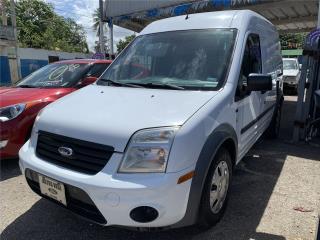 Master Auto Puerto Rico