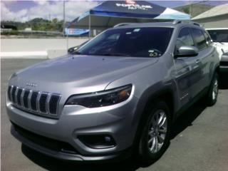 NR Car Solution Puerto Rico