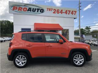 2012 Jeep Grand Cherokee Limited, T0201704 , Jeep Puerto Rico