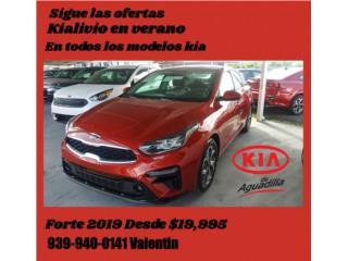 AUTOS VALENTIN Puerto Rico
