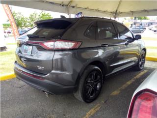 Flagship Ford / FFC AUTO OFERTAS Puerto Rico