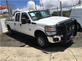CAGUAS AUTO OUTLET Puerto Rico