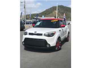 CHARLIE AUTO CONSULTANT Puerto Rico