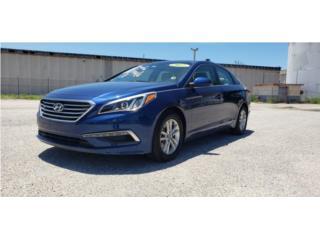 VELOSTER GL 2019 , Hyundai Puerto Rico