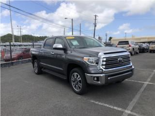 TOYOTA TACOMA TRD PRO LIKE NEW! , Toyota Puerto Rico
