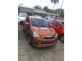 AUTO PRECIO DORADO Puerto Rico