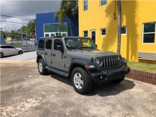M Santiago Auto Sale Puerto Rico