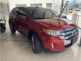 Certified Motors Puerto Rico