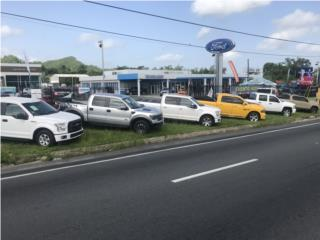 YIMARIS, SÍ APRUEBA TU AUTO Puerto Rico