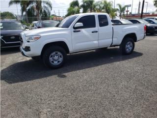 Alexis Autos Puerto Rico