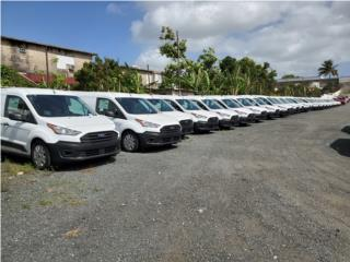 2002 Ford Windstar Auto AC 111k Miles , Ford Puerto Rico