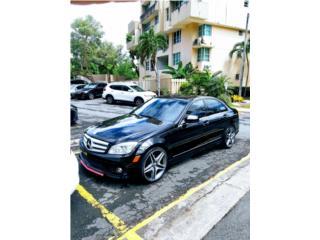 MERCEDES BENZ ML350 SPORT  , Mercedes Benz Puerto Rico