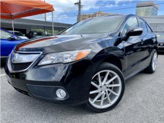 HODAI AUTO IMPORTS Puerto Rico