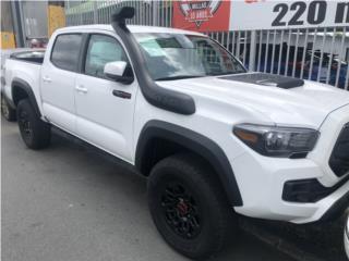 Fonseca Auto Sale Puerto Rico
