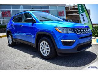 2014  JEEP GRAND CHEROKEE LIMITED PANORAMICA , Jeep Puerto Rico