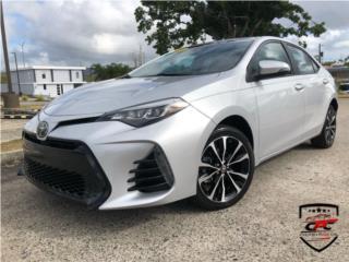 CARDONA PRIME CAR Puerto Rico