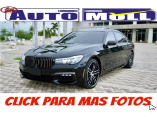 Precio negociable financiamiento disponible  , BMW Puerto Rico
