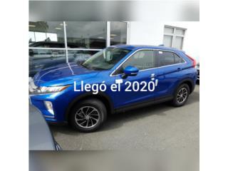 AUTO APROBADO Puerto Rico