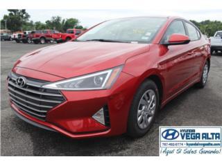 CADILLAC CTS PREMIUM PACKAGE 2018 , Hyundai Puerto Rico