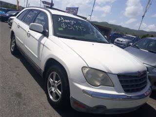 AUTOS #1 Puerto Rico