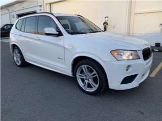 BMW AUTO COLLECTION  Puerto Rico