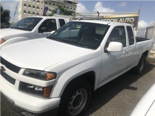 MARENIDT AUTO by THE COLLECTION AUTO Puerto Rico