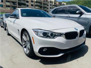 2015 / TUBERIA M /787-966-5415 , BMW Puerto Rico