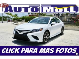 Toyota Yaris credito afectado? ok , Toyota Puerto Rico