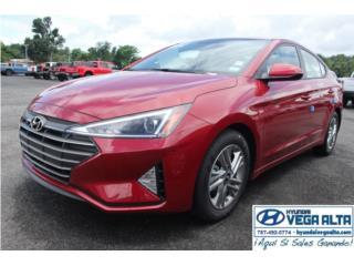 HYUNDAI VELOSTER TURBO R SPECIAL #5400 , Hyundai Puerto Rico