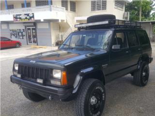 MIGUEL AUTO SALES Puerto Rico