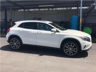 Flagship Chrysler Puerto Rico