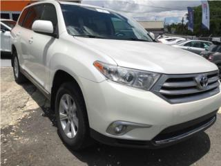 2019 Toyota C-HR XLE Premium FWD , Gray , Toyota Puerto Rico