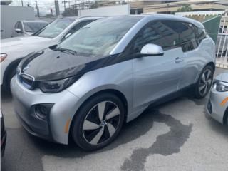 BMW GALLERY Puerto Rico