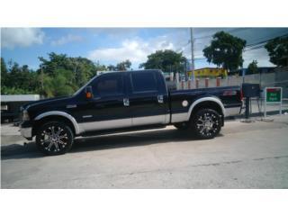 SHOW AUTO GALLERY Puerto Rico