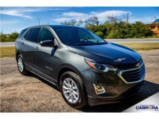 Cabrera Chevrolet, Cadillac, GMC, Buick Puerto Rico