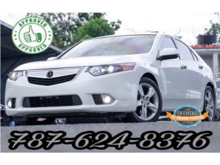 Caguas Auto Group # 3 Puerto Rico